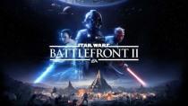 Star Wars: Battlefront 2 - Spiel wird für Lootboxen hart abgestraft