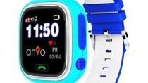 Verkauf von Kinder-Smartwatches mit Abhörfunktion jetzt verboten
