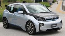 Wirtschaftsminister: Deutsche Autobauer drohen abgehängt zu werden