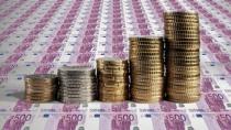 Jetzt kommt das Flattern: Union will DSGVO-Abmahnungen verbieten