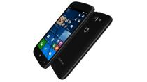 Wileyfox Pro: Windows Phone, das keiner braucht, kommt doch noch