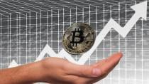 """Forscher wollen mal wieder den """"reellen Wert"""" eines Bitcoins ermitteln"""