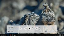 Windows 10 bekommt neue Game Bar mit hellen & dunklen Designs