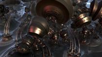 Microsoft: Durchbruch bei Verbindungen zu Quanten-Computern