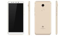Xiaomi Redmi 5 Leak: Alle Infos zum Spar-Smartphone mit 18:9-Display