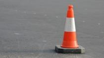 Patchen bitte: VLC & Co. haben sich ein Sicherheitsproblem eingetreten