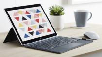 HP Envy X2: Tablet mit Windows 10 S & Snapdragon 835 soll 20h laufen