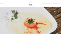 Fake: Gartenlaube als Top-Restaurant Londons, Blamage für TripAdvisor
