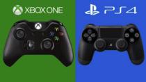 Xbox One hat überraschendes Wachstum, PS4 bleibt aber vorne - noch