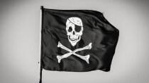 Bezahlsender geknackt: Polizei geht gegen Pay-TV-Piraten & Kunden vor