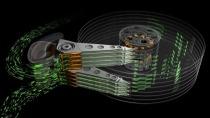 """""""Kraft der zwei Arme"""": Seagate macht Festplatten doppelt so schnell"""