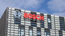 Bosch investiert massiv in Berliner Kryptowährung IOTA