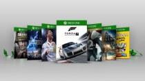 Black Friday-Sale für XBox-Gamer: Über 700 Spiele bis zu 85% günstiger