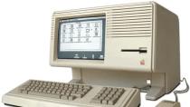 2018 will Apple den Lisa Quellcode freigegeben, Fans sind begeistert