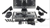 Will nicht, kann nicht, muss nicht: Keine Reparatur für den iMac Pro