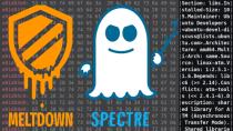 Meltdown & Spectre: Viele Geräte werden nie einen Patch erhalten