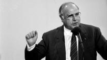 Fehlende Glasfaser: Helmut Kohl ist schuld an unserer Misere