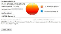 Intel SSD Toolbox Download - SSD-Laufwerke optimieren