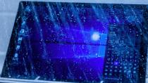 Microsoft gewährt erstmals einen Blick in seine Geräte-Folterkammer