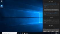 Windows 10 Build 17074: Erste Preview des Jahres bringt viel Neues