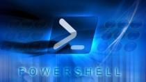 PowerShell Core 6.0: Das bisher größte Update ist jetzt da