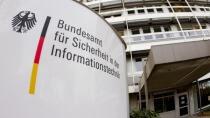 Fake BSI-Mails zielen auf Verunsicherung nach Meltdown und Spectre