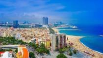 Aus LiMux gelernt? Barcelona will zu Open-Source-Software wechseln