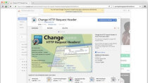 Browser-Hijack: Erzwungene Installation von Chrome-Erweiterungen