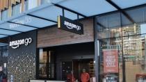 Amazon verdoppelt Gewinn, erhöht aber dennoch Kosten für Prime