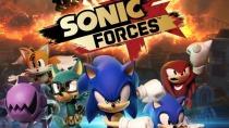 Illegale Kopien von Sonic Forces aufgetaucht, Denuvo 4.8 ist geknackt