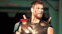 iTunes schaltet Thor Ragnarok zu früh frei, Piraten sagen vielen Dank