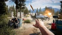 Far Cry 5: Komplexer Kopierschutz drei Wochen nach Start geknackt