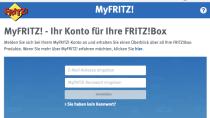 AVM stellt neue Funktionen für MyFritz vor - mehr Infos für die Nutzer
