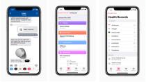 iOS 11.3 fast fertig - die sechste Beta ist da, Zeichen stehen auf Release