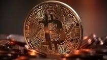 Rapper 50 Cent findet vergessene Bitcoins im Wert von gut 7 Mio. Dollar
