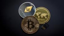 Coincheck verliert 500 Millionen Einheiten der Kryptowährung NEM