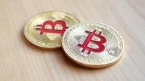 Supercomputer-Missbrauch: Nuklearforscher wollten Bitcoins minen