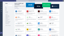 Microsoft Teams startet kostenlose Version, bei Slack wächst Nervosität
