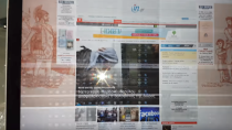 Surface Pro 4 Flickergate: Display kann stark flackern - Kühlschrank hilft