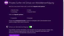 Privatsphäre: Firefox 59 verschleiert auf Wunsch HTTP-Referrer