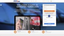 Auto1: Berliner Startup-Star soll immer wieder Mangel-Autos verkaufen