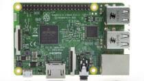 Windows 10: ARM-Version läuft auf dem Raspberry Pi mit Desktop-UI