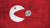 Datenschützer-Albtraum: Türkei nimmt Staats-Messenger in Betrieb