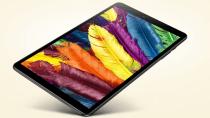 Das Chuwi Hi9 im Test: Günstiges Tablet mit 2K-Display und Nougat