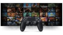 Sony senkt den Preis für Playstation Now und fügt neue Spiele hinzu