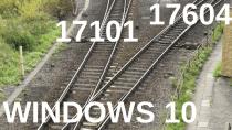 Windows 10: Es ist soweit - Microsoft spaltet Build-Stränge auf!
