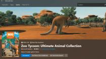 UWP-Spiel gecrackt: Kopierschutz des Windows Store wohl ausgehebelt