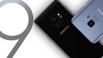 Samsung scheitert am Smartphone-Markt in China, Anteil unter 1%
