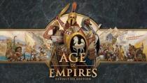 Gewinnspiel: Mit Age of Empires reist ihr in die Vergangenheit (Update)