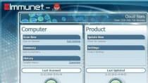 Immunet - Cloudbasierter Viren- und Malware-Schutz